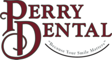 Perry Dental