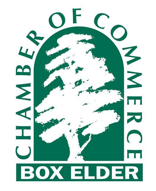 Box-Elder-Chamber-Logo