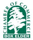 Box-Elder-Chamber-Logo